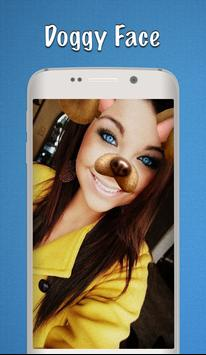 Photo Filters for Snapchat ♥ poster