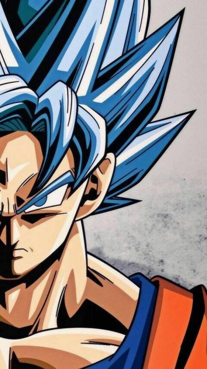 Dragon Ball Z Wallpaper 4k For Android Apk Download