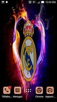 Madrid Wallpapers New screenshot 5