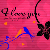 Love Messages (Quotes) icon