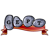 GEPT - GE Price Tracker (OLD) icon