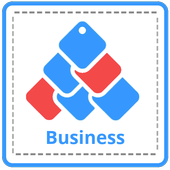 Million Coupons Business icon