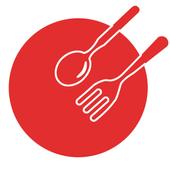 jiMenu icon
