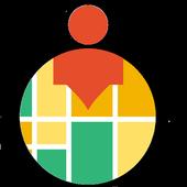 roadvance icon