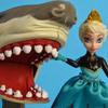 Toy Freaks Family icon