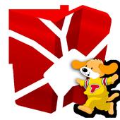 Toymaster Storefinder icon