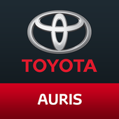 Auris Brochure icon