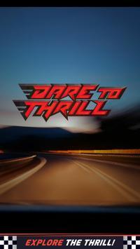 Dare To Thrill screenshot 2