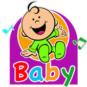 Toyor Baby - Official icon