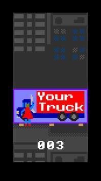 Dodge Heroes apk screenshot