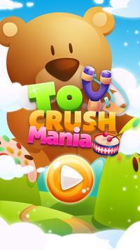 Toy Candy Mania apk screenshot