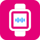 China Mobile Kids Watch icon