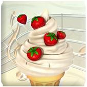 Ice Creams Songs icon