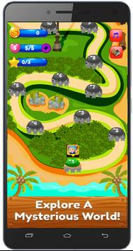 Super Toy Blast screenshot 2