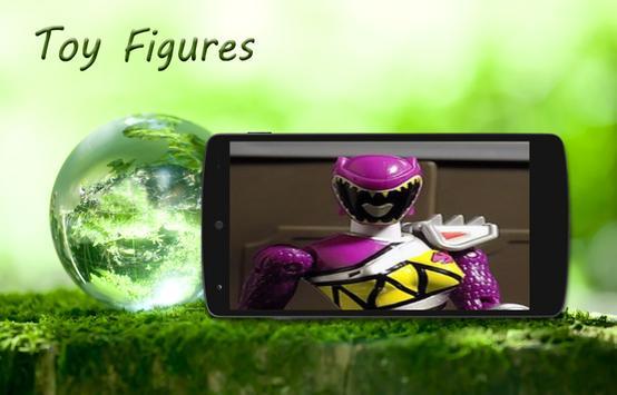 Toy Figures apk screenshot