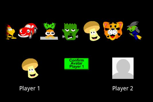 Game Turn Timer Clock screenshot 1