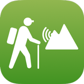 OWL - 入山管理 icon