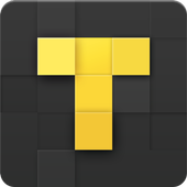 TV Time icon
