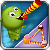Chocolate Mania icon