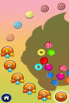 Chocolate Mania screenshot 3