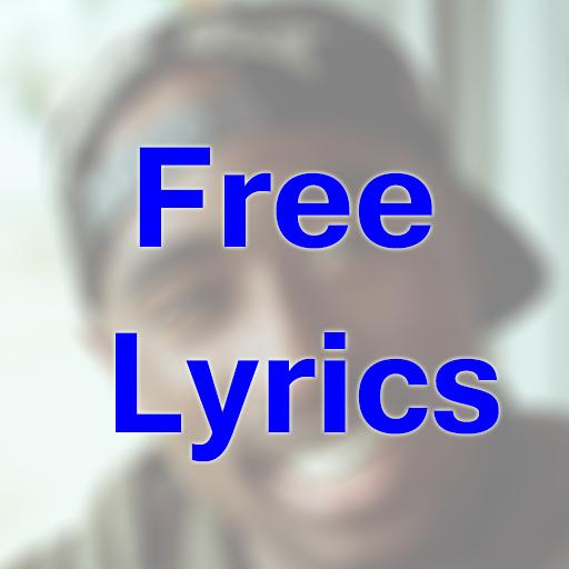 2PAC (TUPAC) FREE LYRICS for Android - APK Download