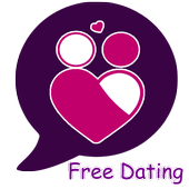 Cuet - Chating , Flirting and Dating App icon