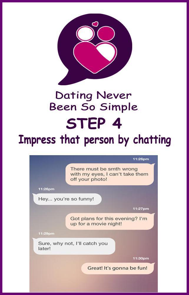 the catch dating app apk