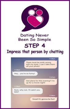 Cuet - Chating , Flirting and Dating App screenshot 3