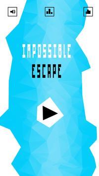 Impossible Escape screenshot 6