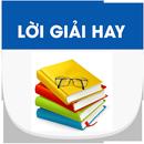 Loigiaihay.com - Lời giải hay APK