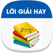 Loigiaihay.com - Lời giải hay icon