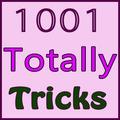 1001 Total Tips And Tricks (offline)
