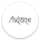 Airborne Travels icon