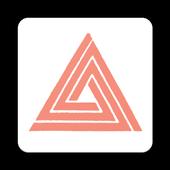 Apex Travels icon