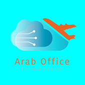 Araboffice icon