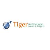 Tiger Travels icon