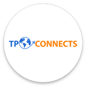 Tpconnects Corporate icon