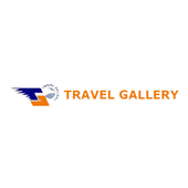 Travel Gallery Limited icon