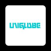 Uniglobe Travels icon