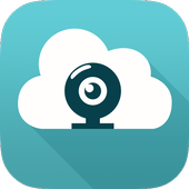 Mobile TPaaS icon