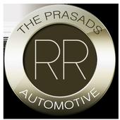 TPA Rolls Royce Specialist icon
