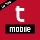 Bonus Club für TiPiCo icon