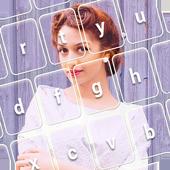 My Photo Keyboard Customizer icon