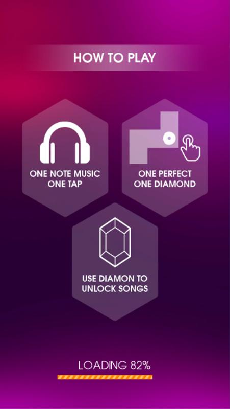 kpop music download