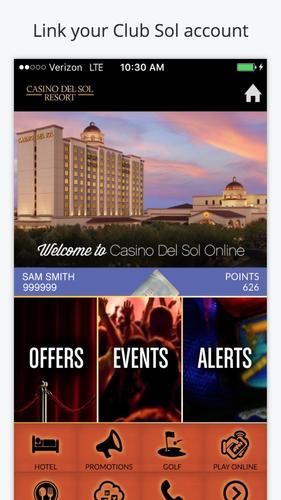 Kostenlose Casino Spielautomaten fnac