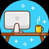 ProgrammingCH icon