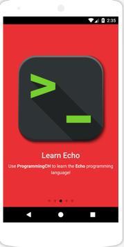 ProgrammingCH screenshot 1