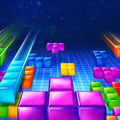 Legend Puzzle Mania Game 2018 icon