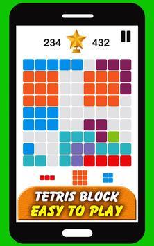 Legend Puzzle Mania Game 2018 screenshot 11