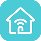 TP-Link Tether icon